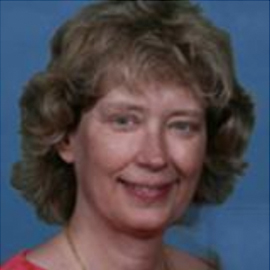 Dr. Rebecca Prostko