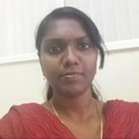 Dr.Madhumathi Sundararajan