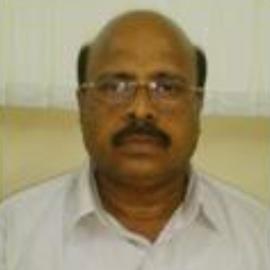 Dr.P. Thangamani