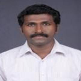 M.Vasanthkumar